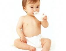 Де отримувати медполіс для новонародженого