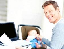 Де отримати медичний поліс для новонародженого