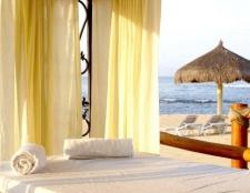 Де за кордоном найдорожчий відпочинок