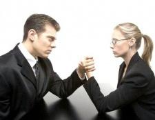 Головні помилки чоловіків з приводу жінок