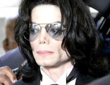 Через що помер Майкл Джексон