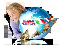 Вивчення іноземної мови за методом Іллі Франка: особливості та ефективність