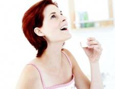 Ефективність полоскання горла содою, сіллю і йодом
