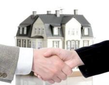 Як швидко продати будинок