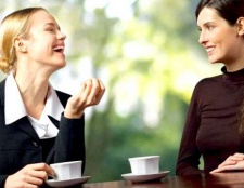 Як бути приємним співрозмовником: 4 простих ради