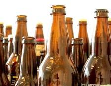 Як часто можна пити пиво