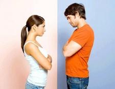 Як часто дружини зраджують своїм чоловікам