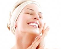 Як робити глибокий масаж обличчя