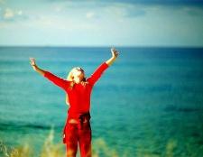 Як гарантовано змінити життя