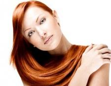 Як використовувати масло бей для волосся
