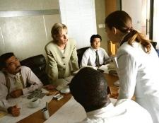 Як уникнути конфліктів на роботі