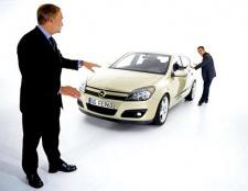 Як купити підтримане авто