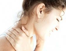 Як лікувати аномалію кімерлі