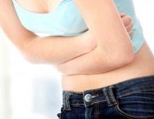Як лікувати грибок в шлунку і кишечнику