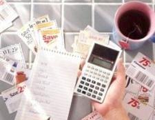 Як краще вносіті частковий дострокове Гасіння іпотечного кредиту