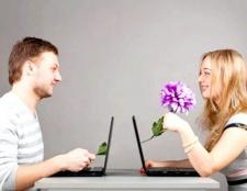Як можна познайомитися в інтернеті