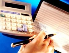 Як нарахувати заробітну плату суміснику
