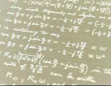 Як знайти умовні екстремуми функції