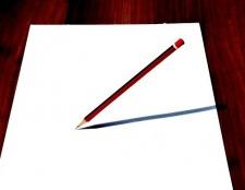Як написати претензію на неякісно виконану послугу