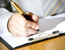 Як написати резюме менеджера з продажу