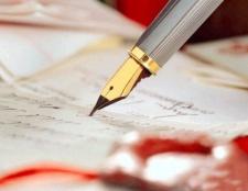 Як навчитися писати заголовки до статей