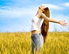 Як навчитися правильно дихати