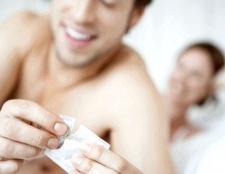 Як не помилитися при виборі презервативів