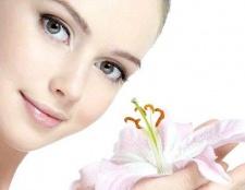 Як очистити шкіру обличчя за 10 днів