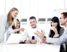 Як оформити переведення на роботу за сумісництвом на постійну