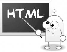 Як освоїти програмування html