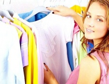 Як відкрити хімчистку-пральню