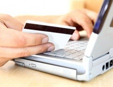 Як скасувати замовлення на сайті aliexpress