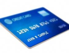 Як перевести webmoney на банківську картку