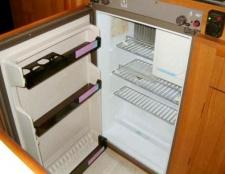 Як полагодити холодильник