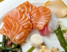 Як схуднути: японська дієта