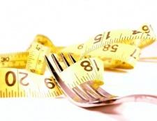 Як схуднути з італійською дієтою