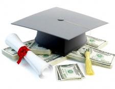 Як отримати кредит на освіту