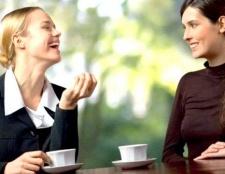 Як отримати практику спілкування англійською мовою