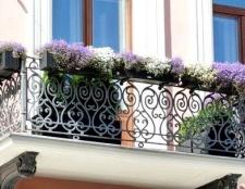 Як отримати дозвіл на прибудову балкона