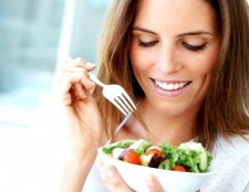 Як отримати вітаміни з їжі