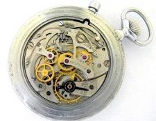 Як користуватися хронографією