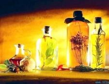 Як користуватися ефірними маслами