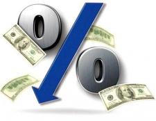 Як поміняти дорогий кредит на дешевший?