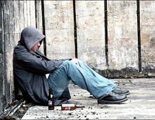 Як допомогти наркоману позбутися залежності