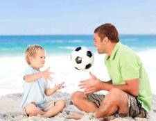 Як допомогти дитині перемогти нерішучість