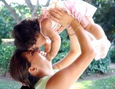 Як допомогти дитині впоратися зі своїми почуттями?