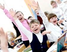 Як допомогти дитині у навчанні