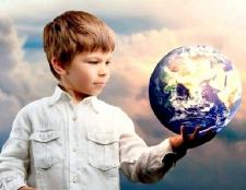Як допомогти дитині розвинути впевненість у собі