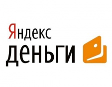 Як поповнити рахунок в системі Яндекс.Деньги?