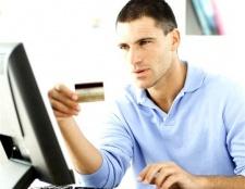 Як поповнити рахунок webmoney